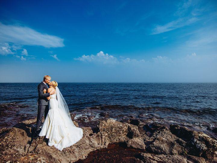 Tmx 0049 51 37383 1571372937 Minneapolis, MN wedding photography