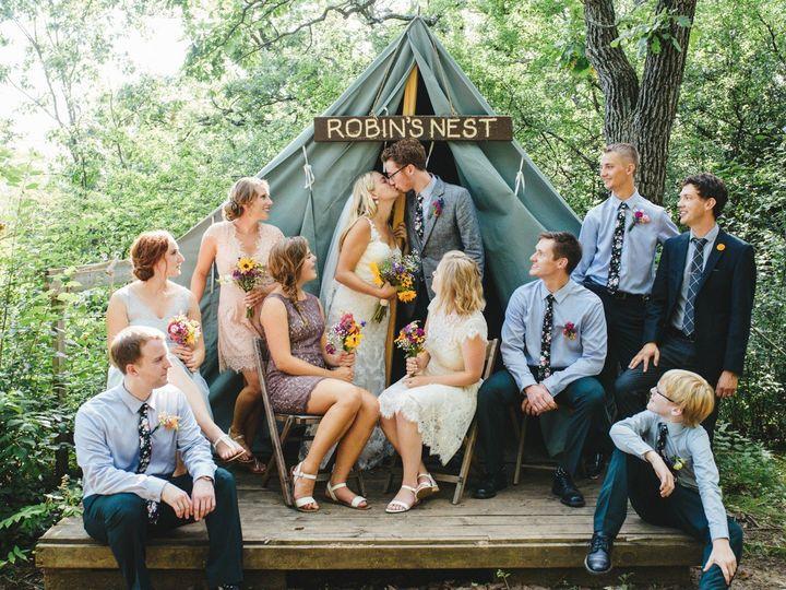 Tmx 0050 51 37383 1571372938 Minneapolis, MN wedding photography