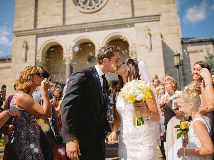 Tmx 0051 51 37383 1571372939 Minneapolis, MN wedding photography