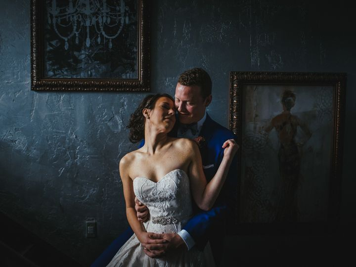 Tmx 0054 51 37383 1571372940 Minneapolis, MN wedding photography