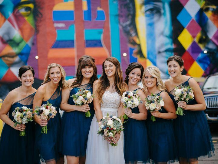 Tmx 0055 51 37383 1571372940 Minneapolis, MN wedding photography