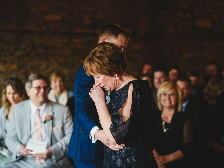 Tmx 0056 51 37383 1571372941 Minneapolis, MN wedding photography