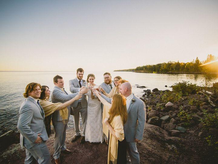 Tmx 0057 51 37383 1571372943 Minneapolis, MN wedding photography