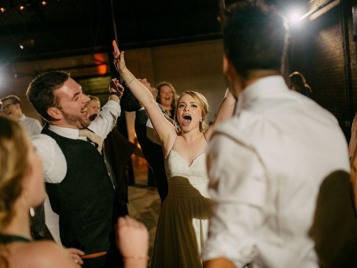 Tmx 0058 51 37383 1571372943 Minneapolis, MN wedding photography