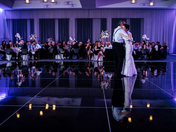 Tmx 0059 51 37383 1571372942 Minneapolis, MN wedding photography