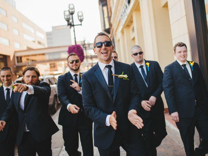 Tmx 0060 51 37383 1571372942 Minneapolis, MN wedding photography