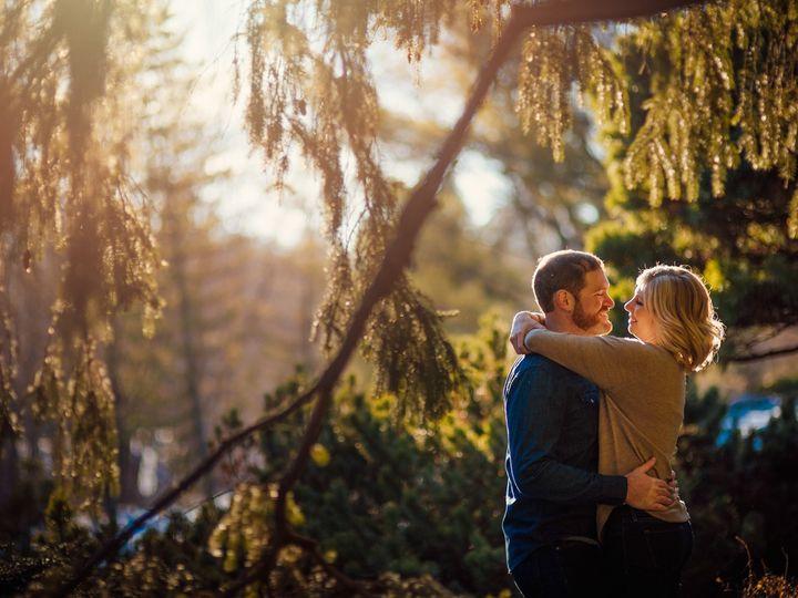 Tmx 0062 51 37383 1571372946 Minneapolis, MN wedding photography