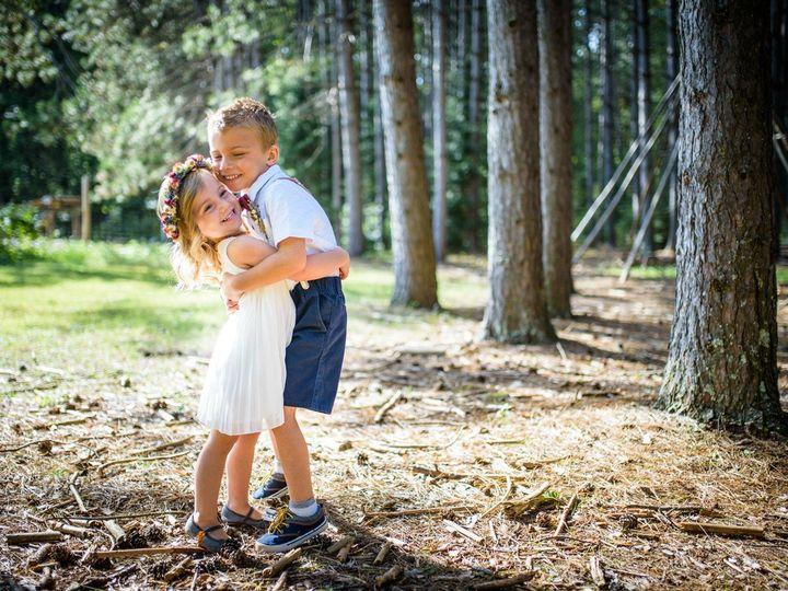 Tmx 0064 51 37383 1571372945 Minneapolis, MN wedding photography