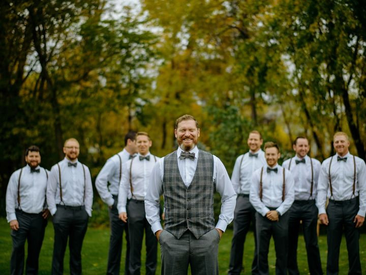 Tmx 0065 51 37383 1571372945 Minneapolis, MN wedding photography