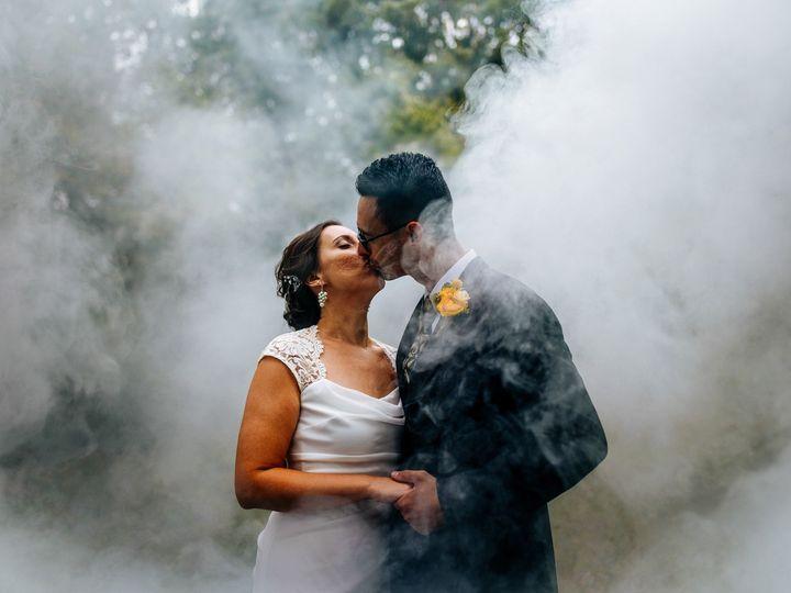 Tmx 0066 51 37383 1571372947 Minneapolis, MN wedding photography