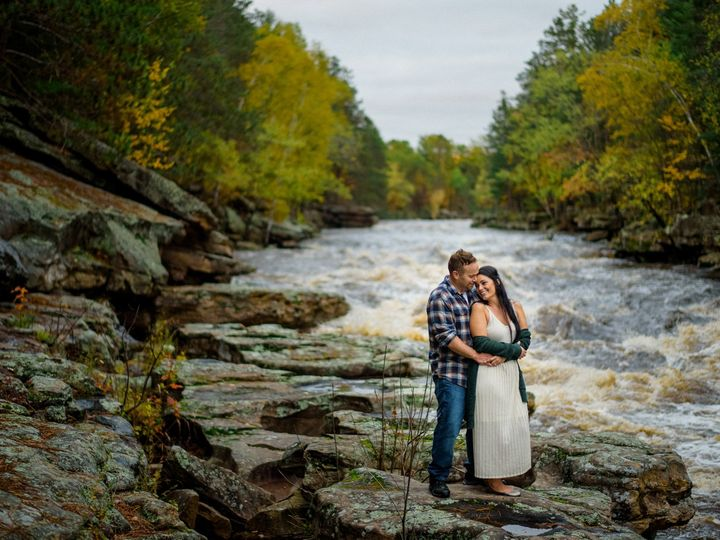 Tmx 0068 51 37383 1571372949 Minneapolis, MN wedding photography