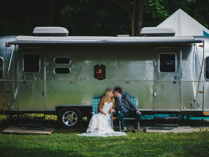 Tmx 0069 51 37383 1571372948 Minneapolis, MN wedding photography