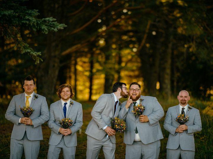 Tmx 0070 51 37383 1571372947 Minneapolis, MN wedding photography