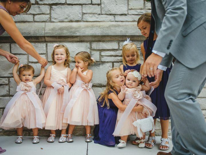 Tmx 0072 51 37383 1571372950 Minneapolis, MN wedding photography