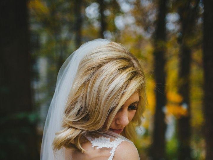 Tmx 0073 51 37383 1571372951 Minneapolis, MN wedding photography