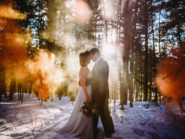 Tmx 0075 51 37383 1571372949 Minneapolis, MN wedding photography
