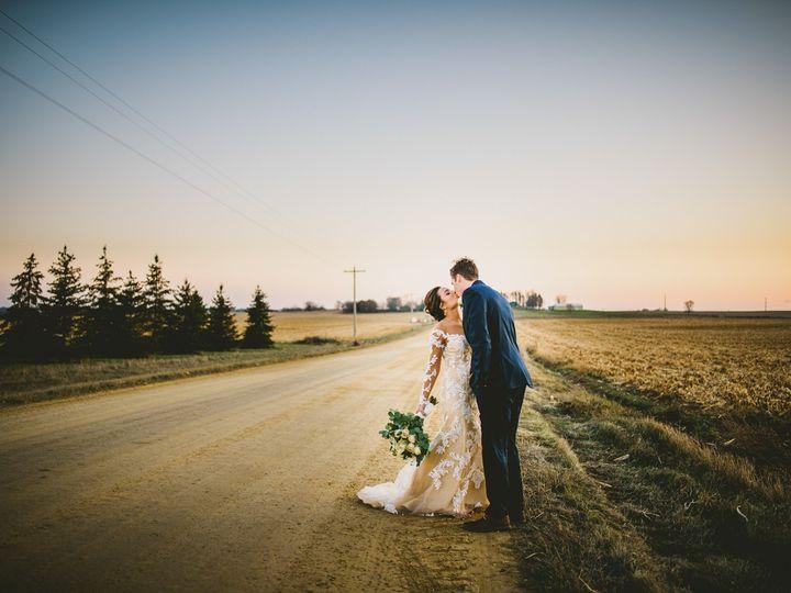 Tmx 0076 51 37383 1571372951 Minneapolis, MN wedding photography