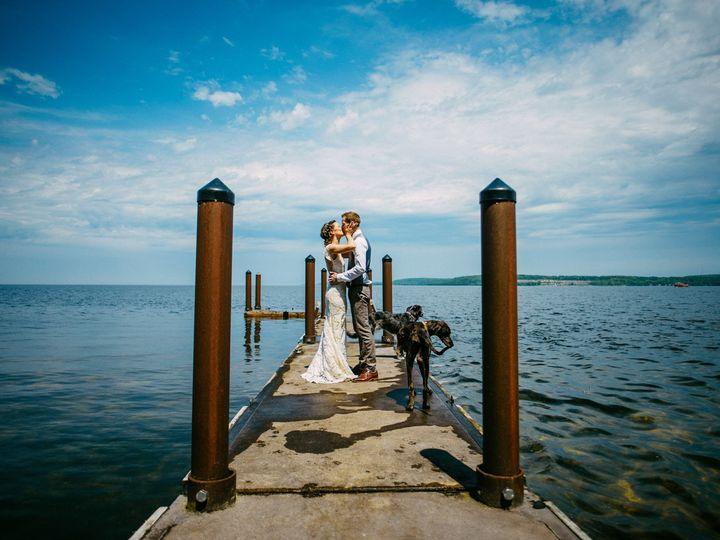 Tmx 0077 51 37383 1571372953 Minneapolis, MN wedding photography