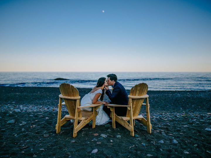 Tmx 0078 51 37383 1571372954 Minneapolis, MN wedding photography