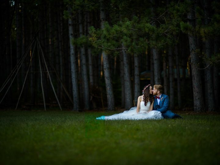 Tmx 0082 51 37383 1571372955 Minneapolis, MN wedding photography