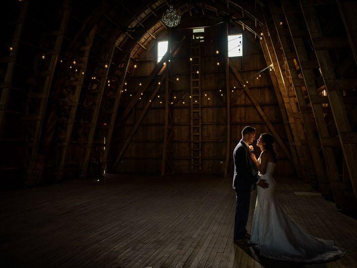 Tmx 0084 51 37383 1571372955 Minneapolis, MN wedding photography