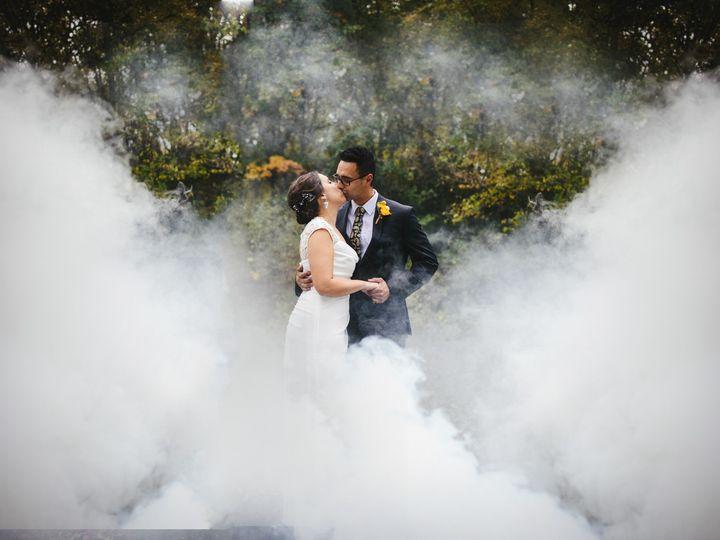 Tmx 0085 51 37383 1571372954 Minneapolis, MN wedding photography