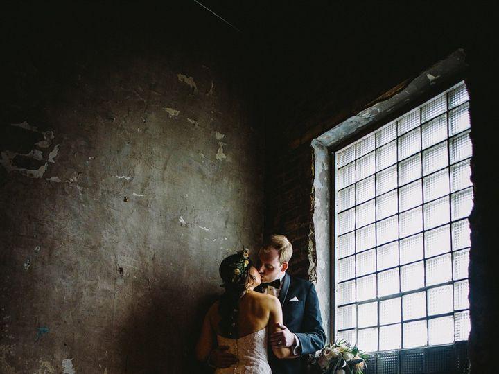 Tmx 0086 51 37383 1571372956 Minneapolis, MN wedding photography