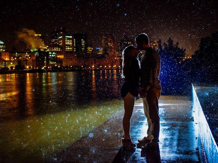Tmx 0088 51 37383 1571372959 Minneapolis, MN wedding photography