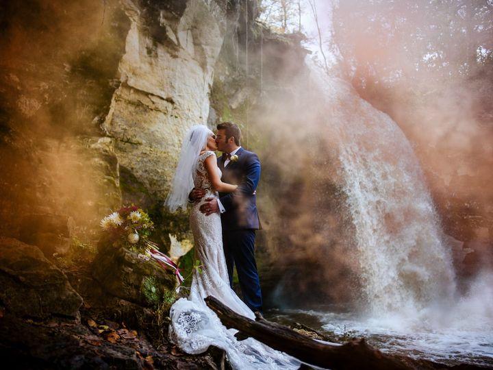 Tmx 0089 51 37383 1571372958 Minneapolis, MN wedding photography