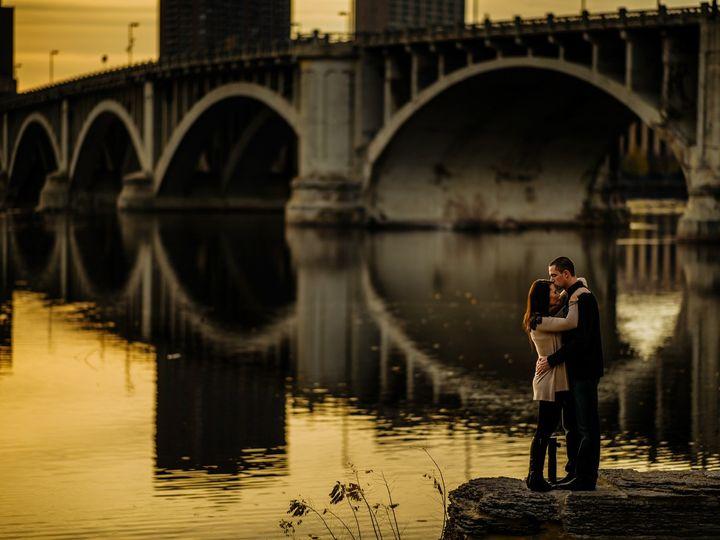 Tmx 0091 51 37383 1571372958 Minneapolis, MN wedding photography