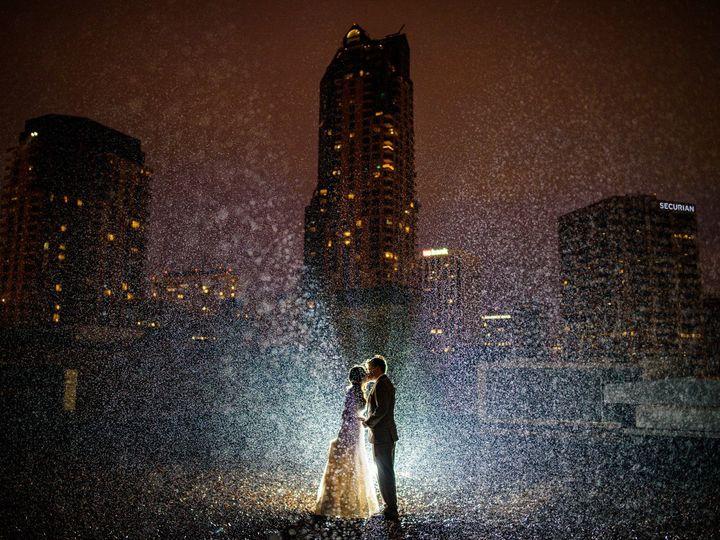 Tmx 0093 51 37383 1571372962 Minneapolis, MN wedding photography