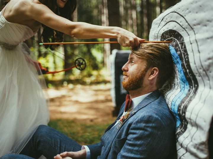 Tmx 0094 51 37383 1571372960 Minneapolis, MN wedding photography
