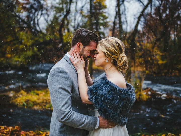 Tmx 0096 51 37383 1571372961 Minneapolis, MN wedding photography