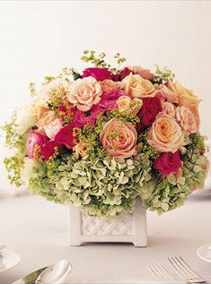 Tmx 1393268126151 Tdg004m Fitchburg, Massachusetts wedding florist