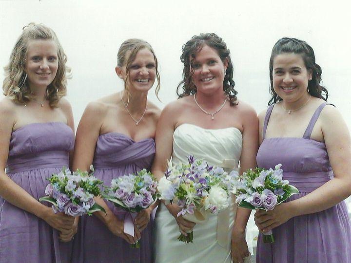 Tmx 1393268368995 Hpqscan000 Fitchburg, Massachusetts wedding florist