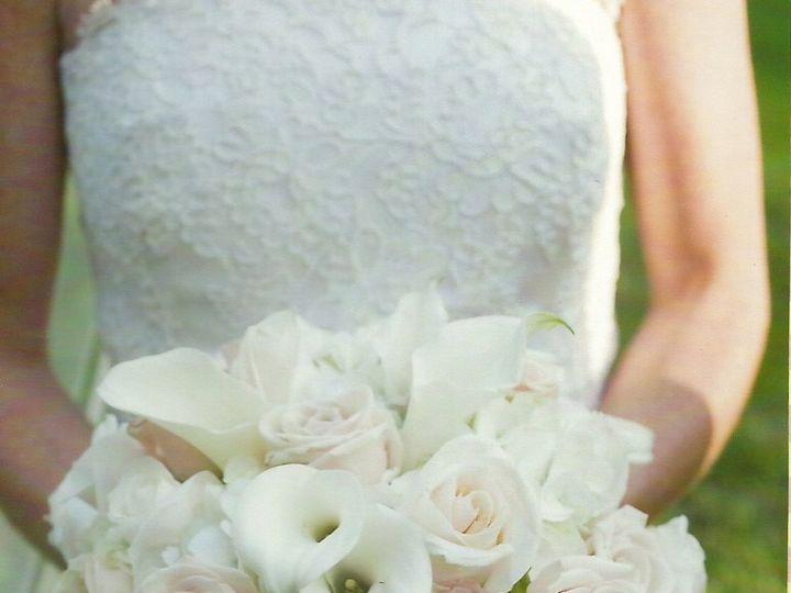 Tmx 1393268415937 Hpqscan000 Fitchburg, Massachusetts wedding florist
