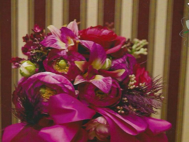 Tmx 1393268427422 Hpqscan001 Fitchburg, Massachusetts wedding florist