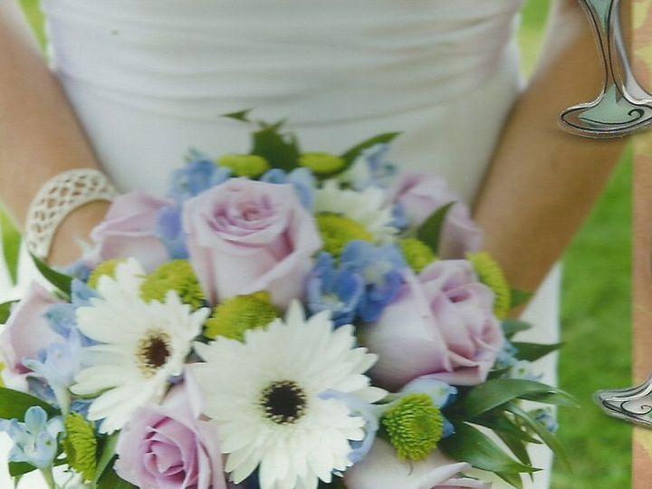 Tmx 1393268435881 Hpqscan001 Fitchburg, Massachusetts wedding florist