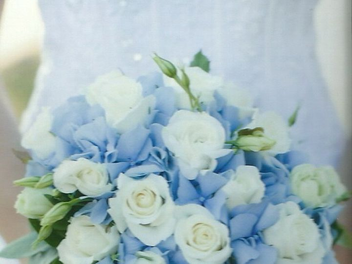 Tmx 1393268449016 Hpqscan001 Fitchburg, Massachusetts wedding florist
