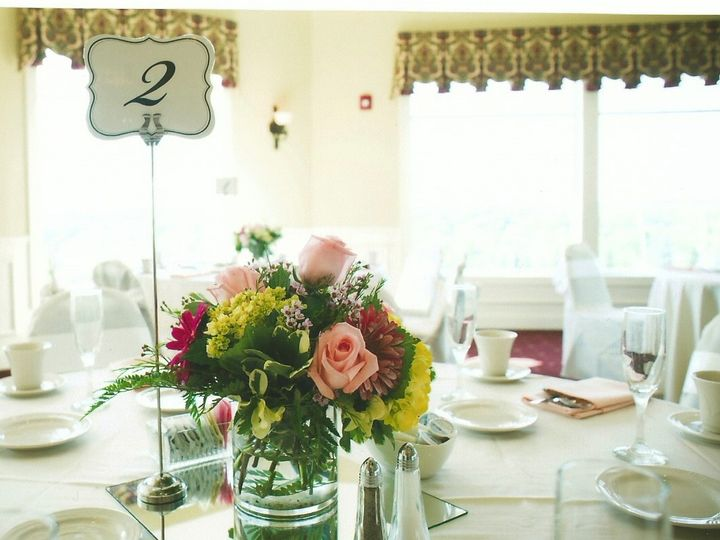 Tmx 1393268858597 Hpqscan000 Fitchburg, Massachusetts wedding florist
