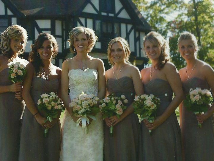 Tmx 1393268924700 Hpqscan001 Fitchburg, Massachusetts wedding florist