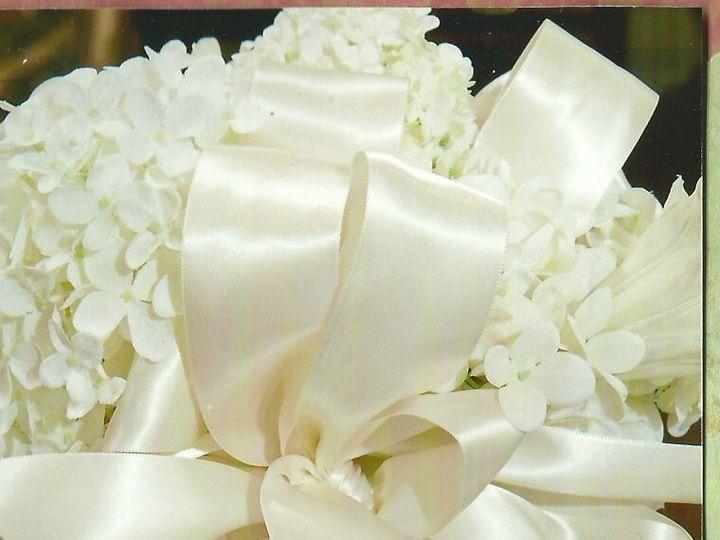 Tmx 1393268947180 Hpqscan001 Fitchburg, Massachusetts wedding florist