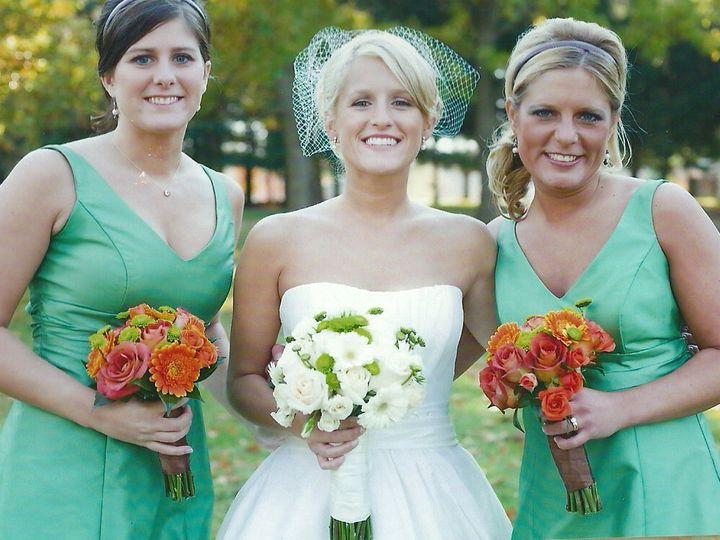 Tmx 1393268954358 Hpqscan001 Fitchburg, Massachusetts wedding florist