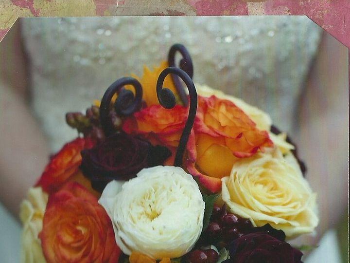 Tmx 1393268963576 Hpqscan002 Fitchburg, Massachusetts wedding florist