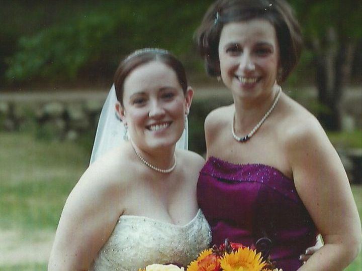 Tmx 1393268974220 Hpqscan002 Fitchburg, Massachusetts wedding florist