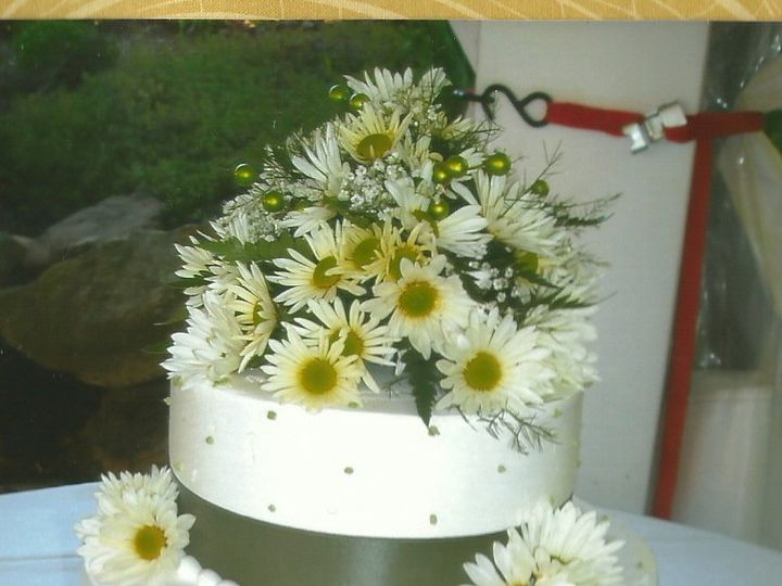 Tmx 1393269000772 Hpqscan000 Fitchburg, Massachusetts wedding florist