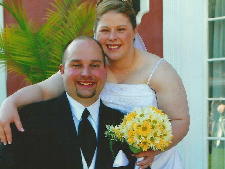 Tmx 1393269005841 Hpqscan000 Fitchburg, Massachusetts wedding florist