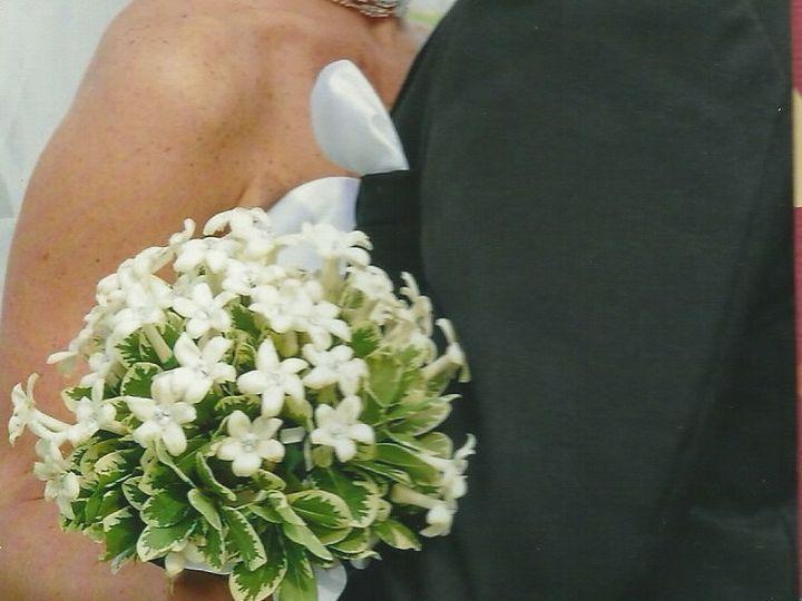 Tmx 1393269016349 Hpqscan000 Fitchburg, Massachusetts wedding florist