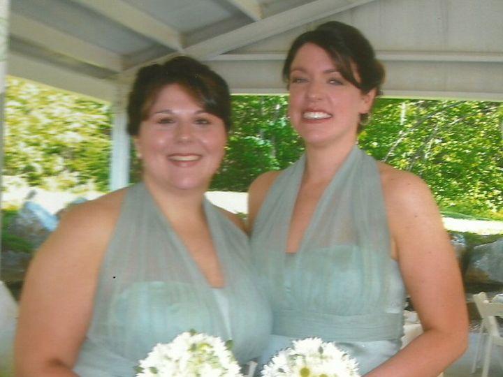 Tmx 1393269024352 Hpqscan000 Fitchburg, Massachusetts wedding florist