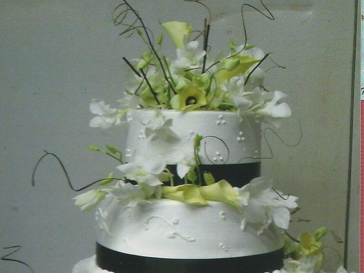 Tmx 1393269032098 Hpqscan000 Fitchburg, Massachusetts wedding florist